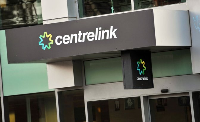 Centrelink payments should take into account your net, NOT your gross income! – Petition