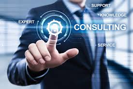 Key Personal Qualities of a Consultant