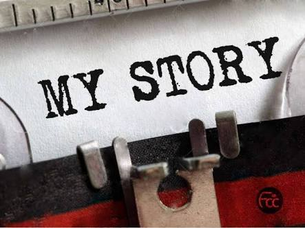 My own ME/CFS/Fibromyalgia story