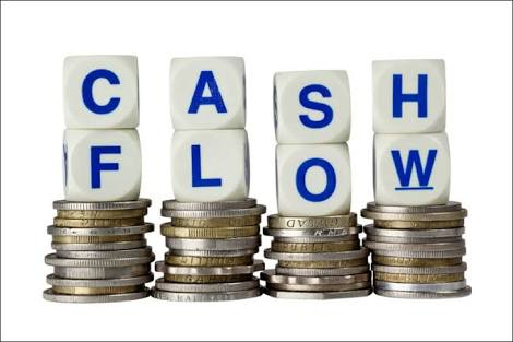 Three in four businesses have cashflow concerns: Report