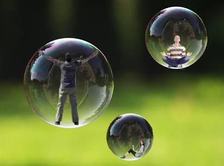 Chronic Illness: The Curse of Invisibility